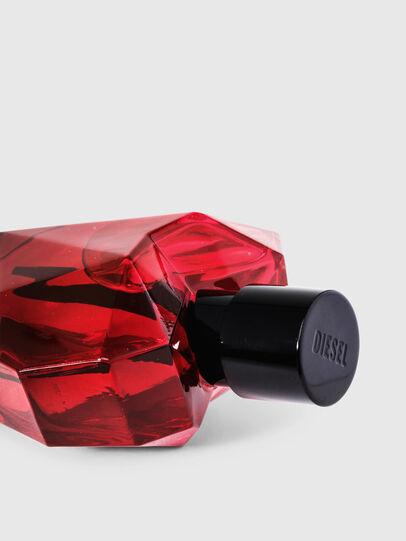Diesel - LOVERDOSE RED KISS EAU DE PARFUM 30ML, Rosso - Loverdose - Image 2