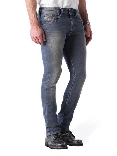 Diesel - Thavar JoggJeans 0850P,  - Jeans - Image 2