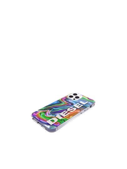 Diesel - 44316, Multicolor - Cover - Image 4