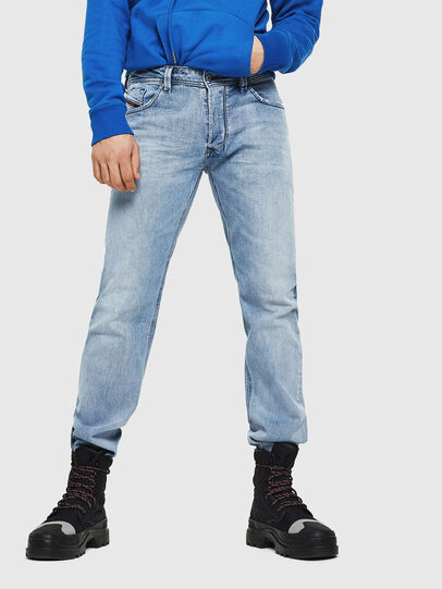 Diesel - Larkee C81AL,  - Jeans - Image 4