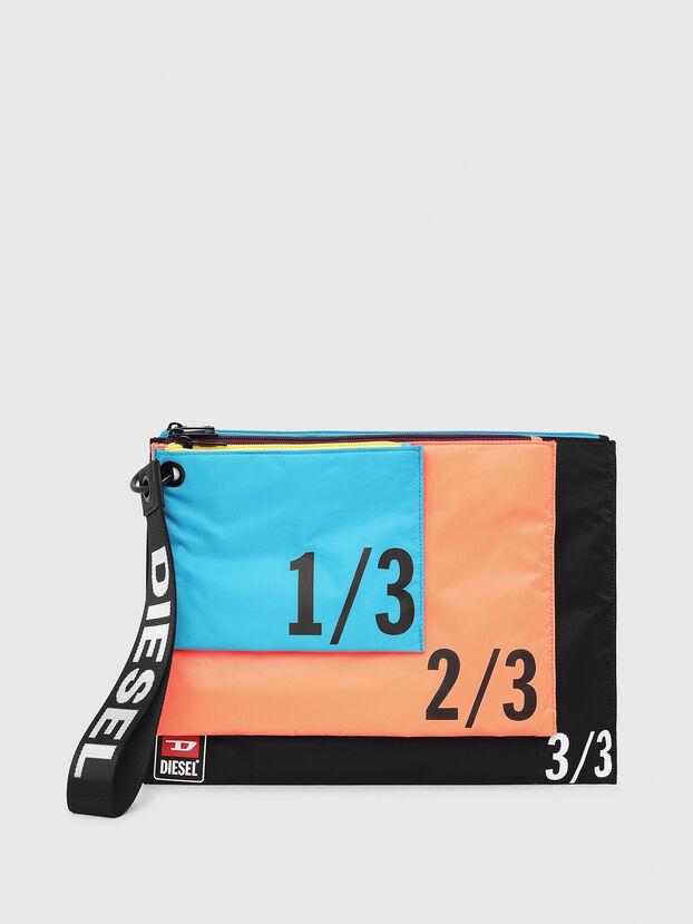 BUSTINE, Multicolor - Bijoux e Gadget