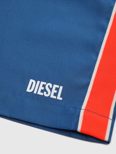 Diesel - PKEITH, Blu - Shorts - Image 3