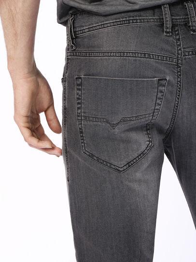Diesel - Tepphar 0674U,  - Jeans - Image 8