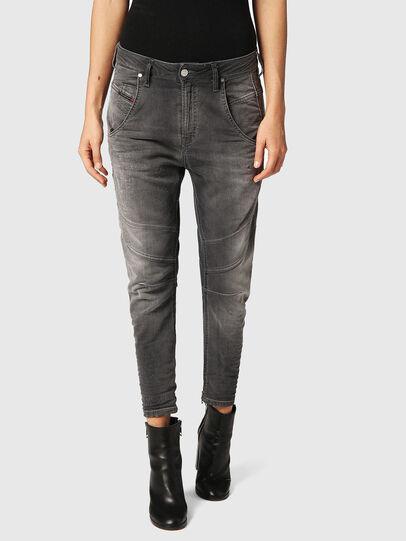 Diesel - Fayza JoggJeans 084NA,  - Jeans - Image 2