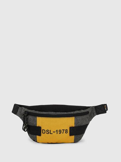 Diesel - FELTRE,  - Marsupi - Image 1