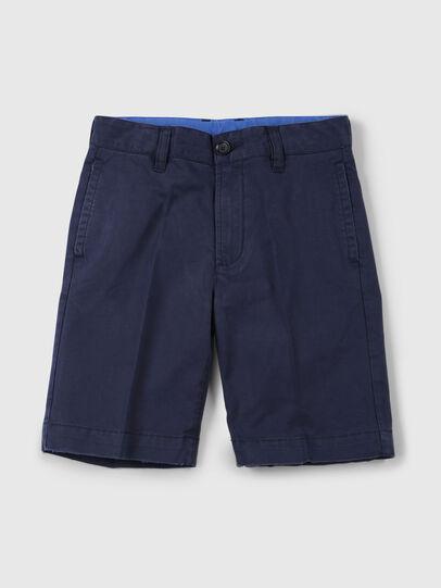 Diesel - PADOXTSH,  - Shorts - Image 1