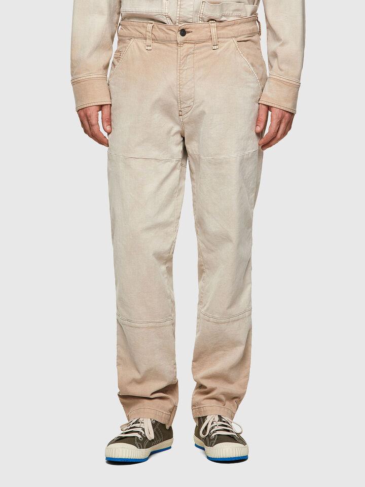 D-Azerr JoggJeans® 069WG,