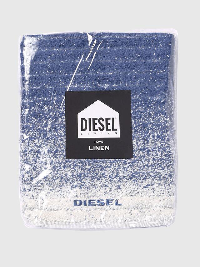 Diesel - 72365 GRADIENT, Blu - Bath - Image 2