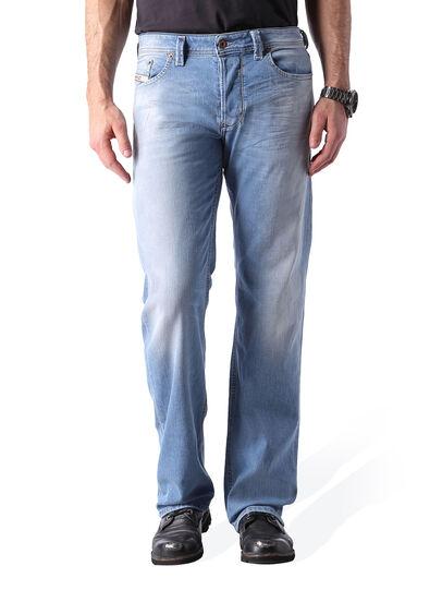 Diesel - Larkee 0850V,  - Jeans - Image 1