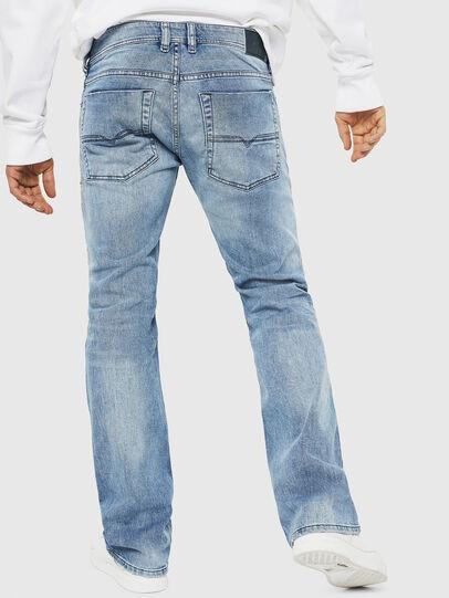 Diesel - Zatiny C81AL,  - Jeans - Image 2