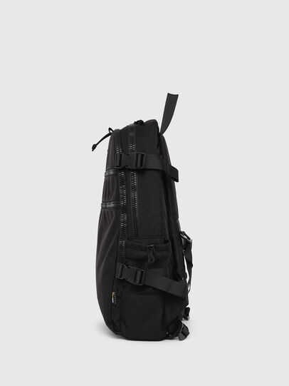 Diesel - F- URBHANITY BACK,  - Zaini - Image 3