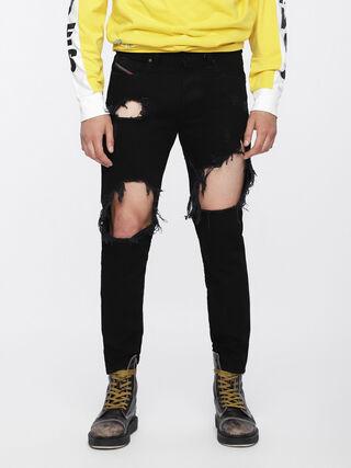 Mharky 084WR,  - Jeans