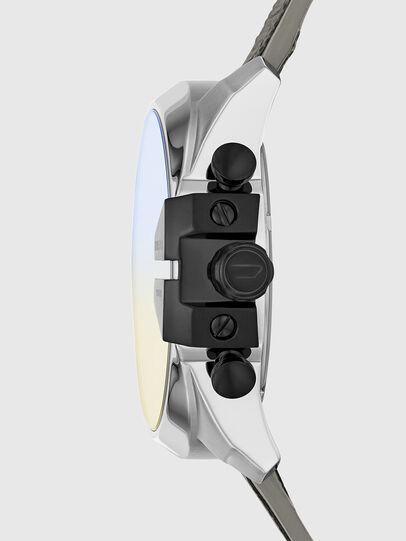 Diesel - DZ4523, Grigio - Orologi - Image 2