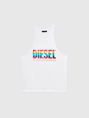 https://it.diesel.com/dw/image/v2/BBLG_PRD/on/demandware.static/-/Sites-diesel-master-catalog/default/dw3ef6ebc4/images/large/00SKZR_0GAYL_100_O.jpg?sw=306&sh=408