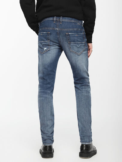 Diesel - Thommer 084TW,  - Jeans - Image 3