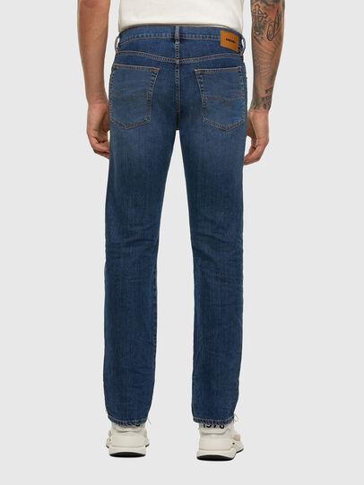 Diesel - D-Mihtry 009DG, Blu medio - Jeans - Image 2