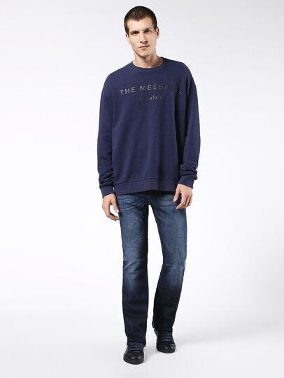 Diesel - Zatiny U831Q,  - Jeans - Image 5