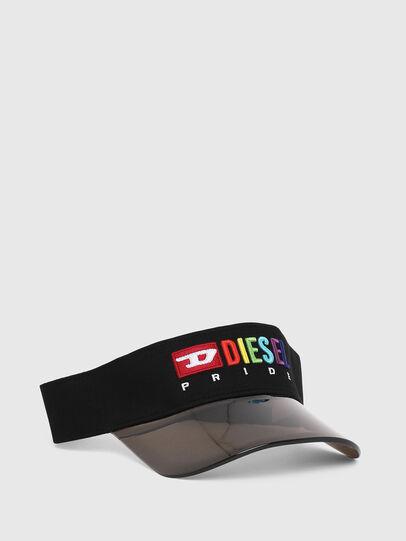 Diesel - VISOR-MAX,  - Accessori Underwear - Image 1
