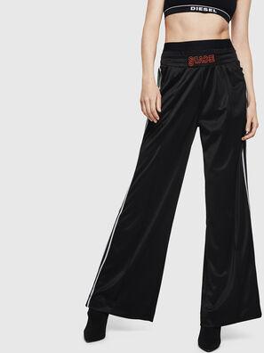 P-AMURA,  - Pantaloni