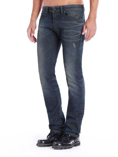 Diesel - SAFADO L.30,  - Jeans - Image 3