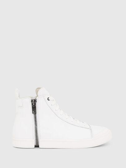 Diesel - S-NENTISH,  - Sneakers - Image 1