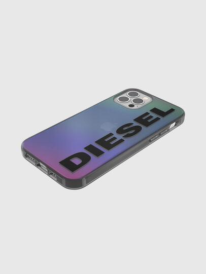 Diesel - 42573, Multicolor - Cover - Image 4