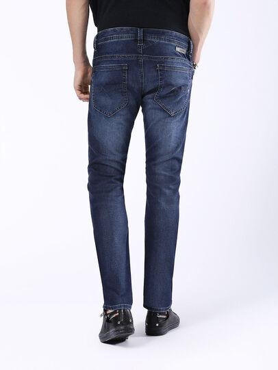 Diesel - Thavar JoggJeans 0674Y,  - Jeans - Image 3