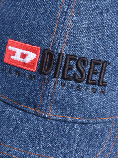 Diesel - FNICE, Blu Jeans - Altri Accessori - Image 3