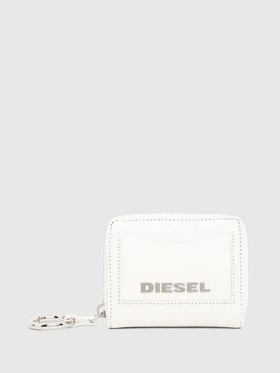 Diesel - OFRIDE,  - Portafogli Piccoli - Image 1
