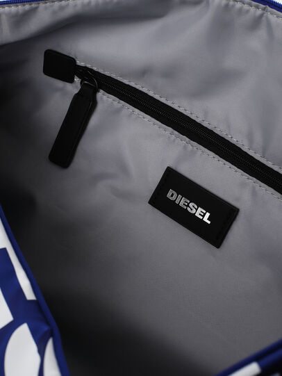 Diesel - BOLD DUFFLE,  - Borse - Image 4