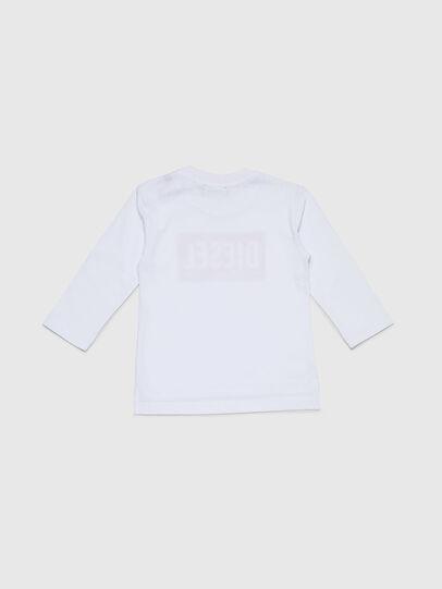 Diesel - TIRRIB,  - T-shirts e Tops - Image 2
