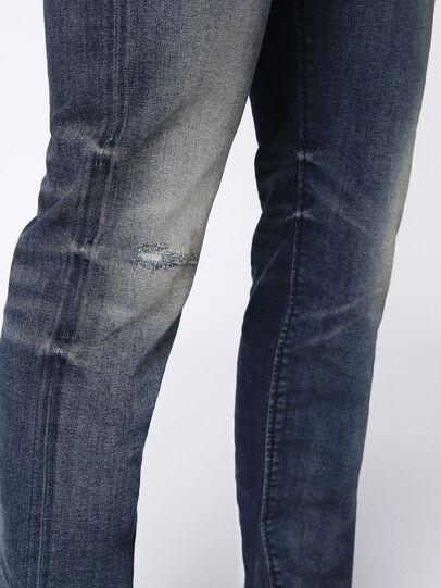 Diesel - Buster 0687U,  - Jeans - Image 7