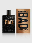 BAD INTENSE 125ML, Nero - Bad