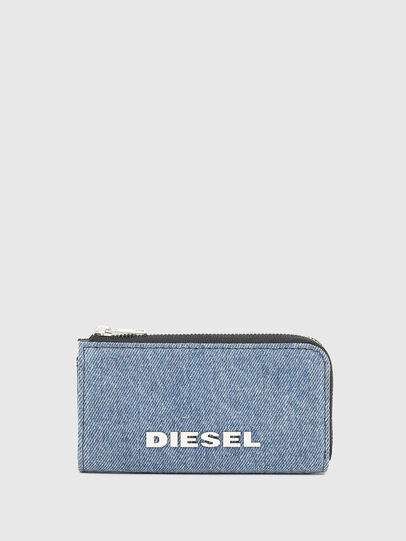 Diesel - BABYKEY, Blu Jeans - Bijoux e Gadget - Image 1