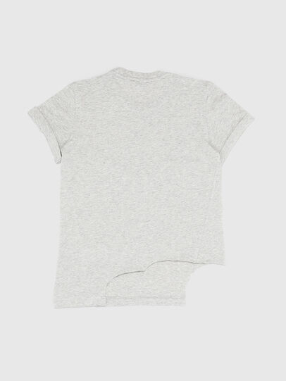 Diesel - TICRAI,  - T-shirts e Tops - Image 2
