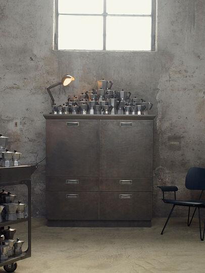 Diesel - MISFITS, Multicolor  - Kitchen - Image 4
