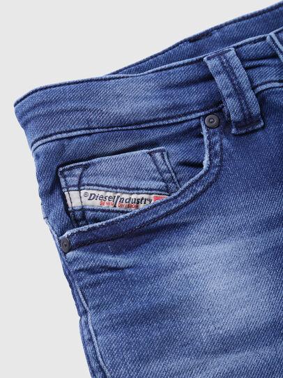 Diesel - THOMMER-J JOGGJEANS,  - Jeans - Image 3