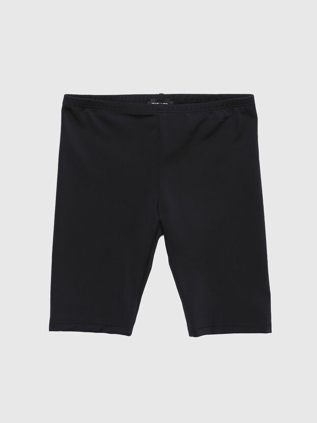 PYCLE, Nero - Shorts