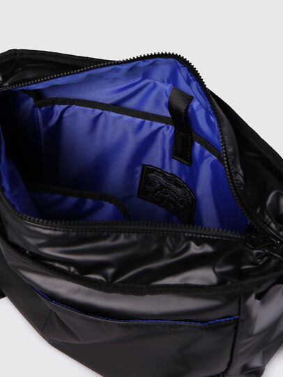 Diesel - F-DISCOVER MESSENGER,  - Borse a tracolla - Image 3