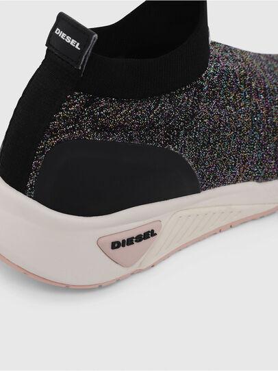 Diesel - S-KBY SO W,  - Sneakers - Image 4