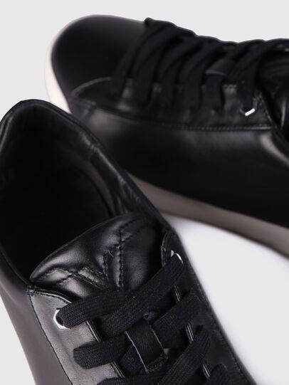 Diesel - S-OLSTICE LOW W,  - Sneakers - Image 4