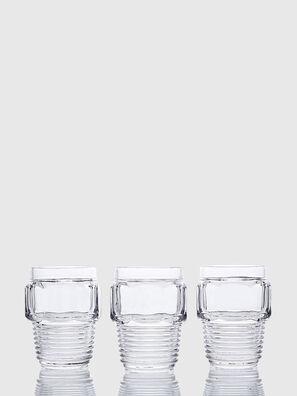 MACHINE COLLECTION,  - Bicchieri