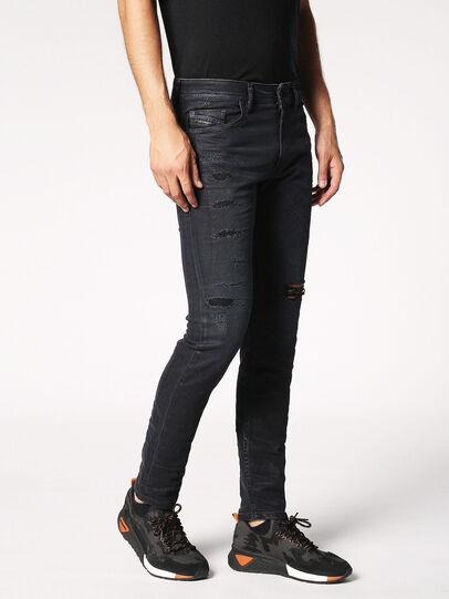 Diesel - Thommer 084JY,  - Jeans - Image 6