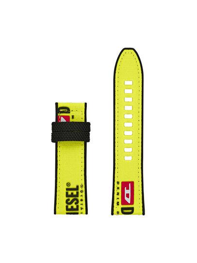 Diesel - DT0013,  - Accessori Smartwatches - Image 1