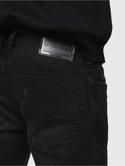 Diesel - Zatiny C69AC,  - Jeans - Image 3