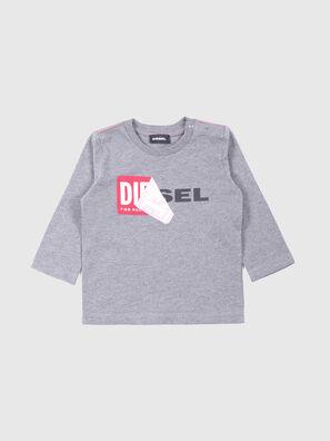 TOQUEB,  - T-shirts e Tops