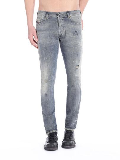 Diesel - Tepphar 0839B,  - Jeans - Image 1