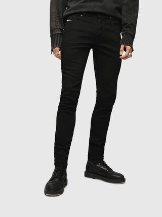 Sleenker 0886Z,  - Jeans