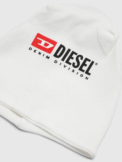 Diesel - FARREDIV-NB, Bianco - Altri Accessori - Image 3