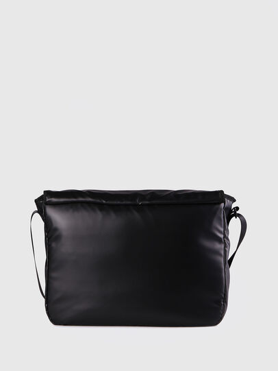 Diesel - F-DISCOVER MESSENGER,  - Borse a tracolla - Image 2
